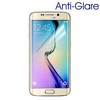 Защитная пленка для Samsung Galaxy S6 edge матовая