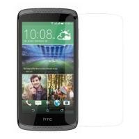 Защитное закаленное стекло для HTC Desire 526, Desire 526g+