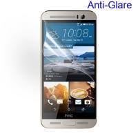 Глянцевая защитная пленка для HTC One M9+