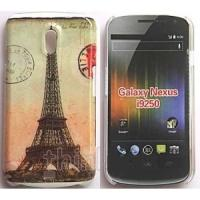 Чехол для Samsung Galaxy Nexus