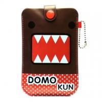 Универсальный чехол-футляр Domo Kun