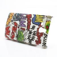 Кейс чехол для Sony Xperia U Graffiti