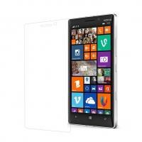 Глянцевая защитная пленка для Nokia Lumia 930