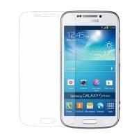 Глянцевая защитная пленка для Samsung Galaxy S4 Zoom