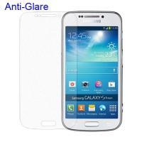 Матовая защитная пленка для Samsung Galaxy S4 Zoom