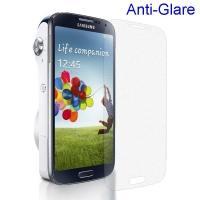 Матовая защитная пленка для Samsung Galaxy K Zoom