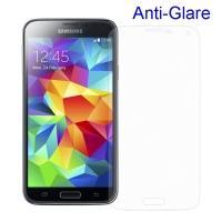 Защитная пленка для Samsung Galaxy S5 mini матовая