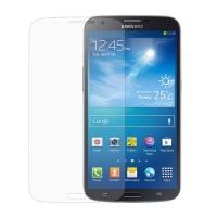 Матовая защитная пленка для Samsung Galaxy Mega 6.3
