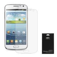 Глянцевая защитная пленка для Samsung Galaxy Premier