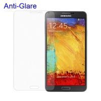 Матовая защитная пленка для Samsung Galaxy Note 3