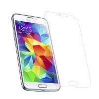 Защитная пленка для Samsung Galaxy S5 глянцевая