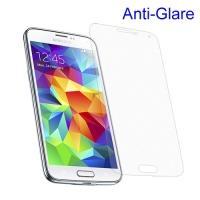 Защитная пленка для Samsung Galaxy S5 Active матовая