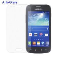 Защитная пленка для Samsung Galaxy Ace 3 матовая