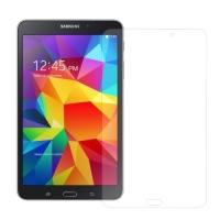 """Защитная пленка для Samsung Galaxy Tab 4 8.0"""""""