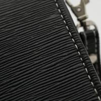 Чехол-футляр для смартфона Pouch Ardium Black