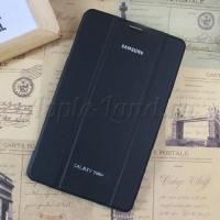Чехол для Samsung Galaxy Tab S 8.4 чёрный