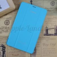 Чехол для Samsung Galaxy Tab S 8.4 Голубой
