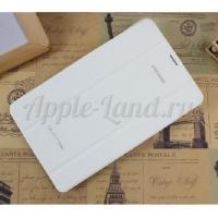 Чехол для Samsung Galaxy Tab S 8.4 белый