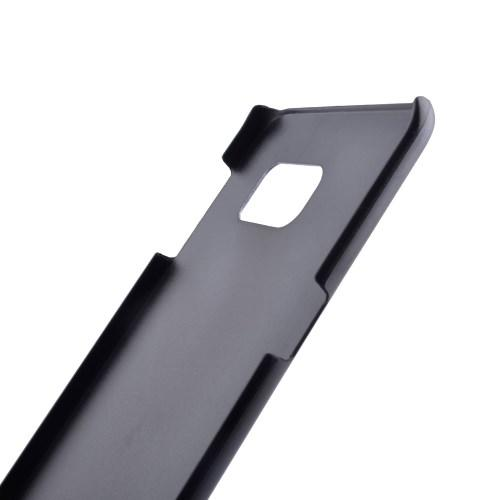 Кейс для Samsung Galaxy S6 Edge+ орнамент Dreamcatcher