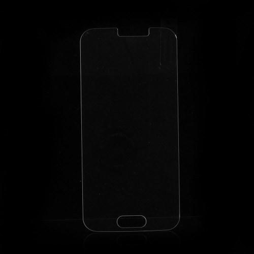 Защитное закаленное стекло для Samsung Galaxy S5 mini
