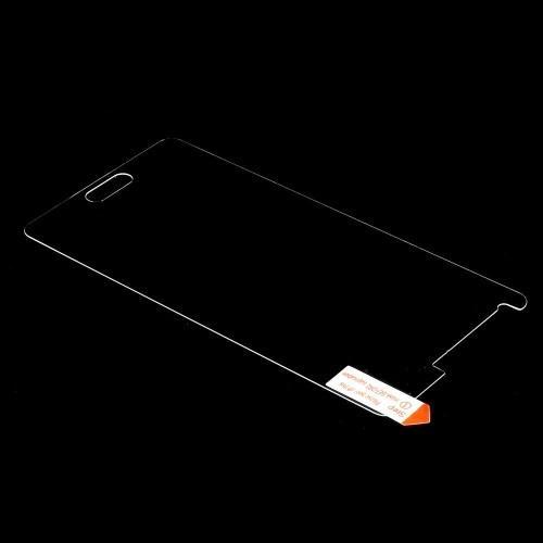Защитное закаленное стекло для Samsung Galaxy A5