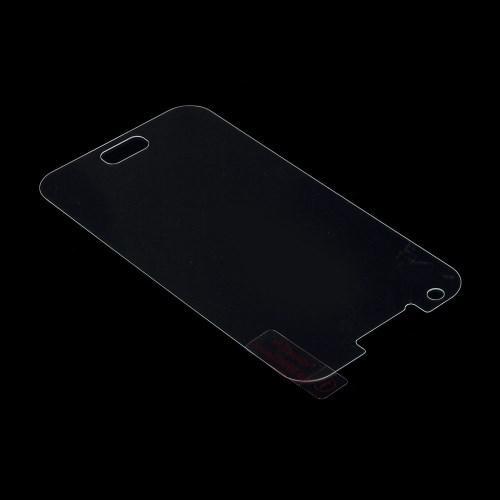 Защитное закаленное стекло для Samsung Galaxy J1