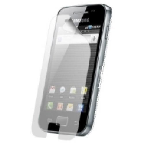 Защитная пленка для Samsung Galaxy Ace
