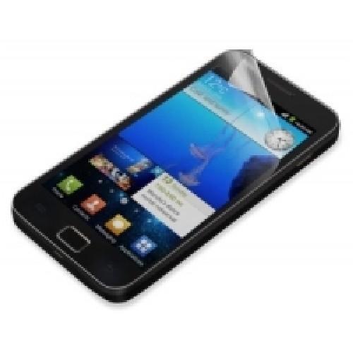 Защитная пленка для Samsung Galaxy S 2