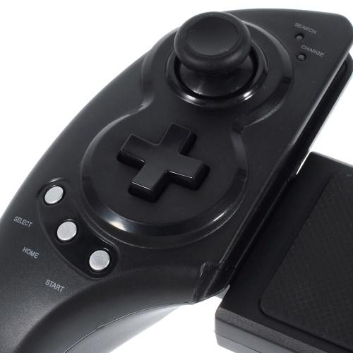 Универсальный Bluetooth джойстик для телефона Android iPhone