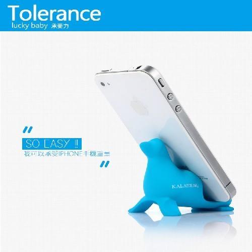 Подставка для телефона Sea Dog Blue