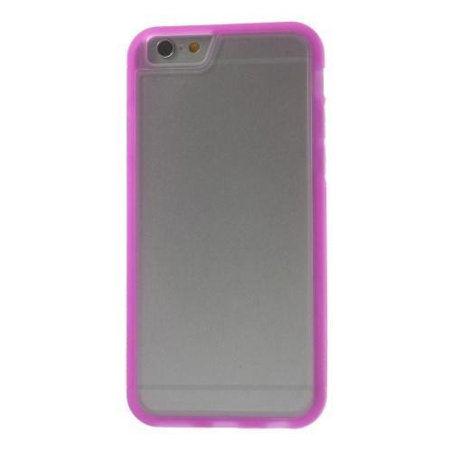 Чехол для iPhone 6 Crystal&Rose