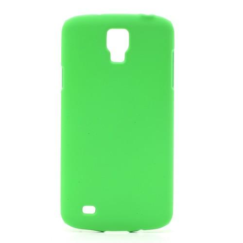 Кейс чехол для Samsung Galaxy S4 active Зеленый