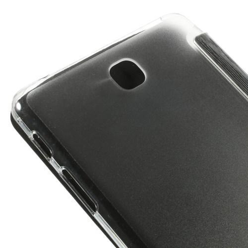 """Чехол-книжка для Samsung Galaxy Tab 4 7.0"""" черный"""
