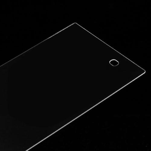 Защитное закаленное стекло для Sony Xperia Z1