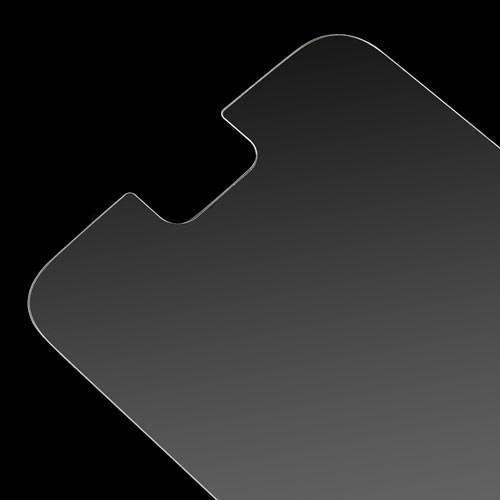 Защитное закаленное стекло для Samsung Galaxy S5