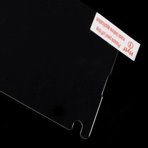 Защитное закаленное стекло для Sony Xperia Z1 Compact