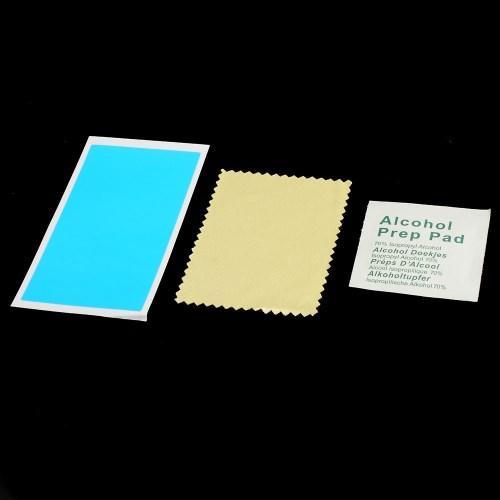 Защитное закаленное стекло для Samsung Galaxy Note 5
