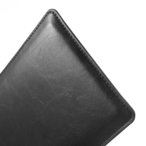 Чехол футляр для планшета FlexiGuard (диагональ до 7)