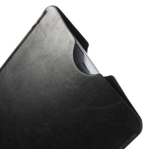 Чехол футляр для планшета FlexiGuard (диагональ до 8)