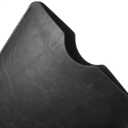 Чехол футляр для планшета FlexiGuard (диагональ до 10.5)