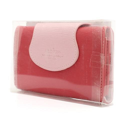 Чехол-футляр для смартфона Pouch Ardium Candy Rose
