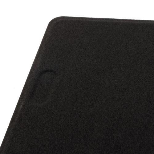 Flip чехол книжка для Samsung Galaxy Note 3 черный
