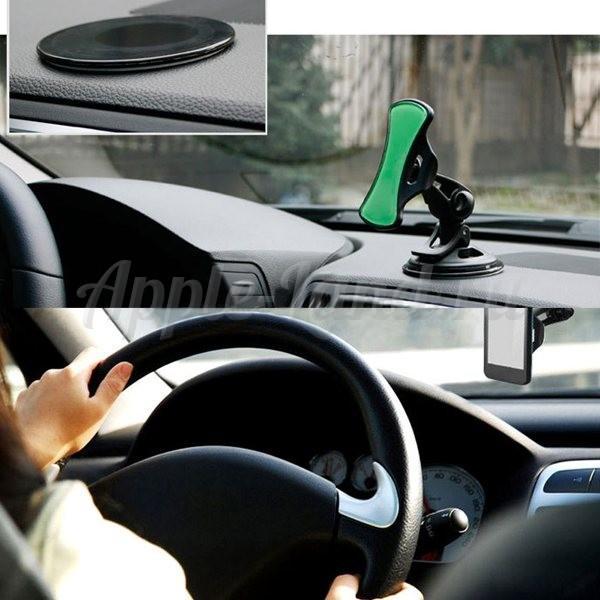 Универсальный автомобильный держатель Hands Free Mount