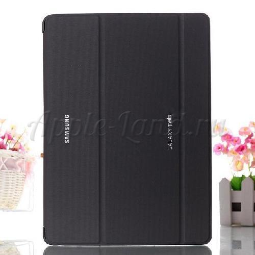 Чехол для Samsung Galaxy Tab Pro 10.1 чёрный
