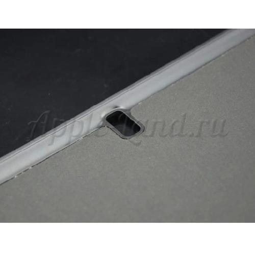 Чехол для Samsung Galaxy Tab S 10.5 белый