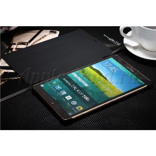 Чехол для Samsung Galaxy Tab Pro 8.4 Голубой