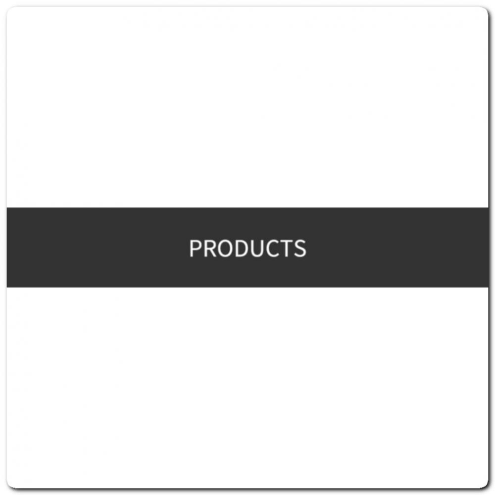 Nillkin Qin Искусственно Кожаная Чехол Книжка для Samsung Galaxy Note 10+ / Note 10 Plus Черный
