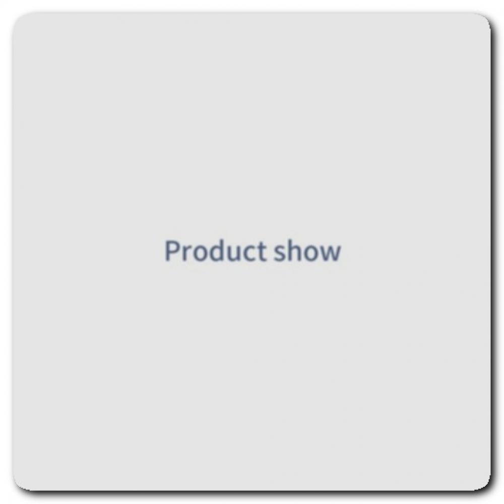 Пластиковый Кейс Nillkin Super Frosted Shield Чехол для Samsung Galaxy A10 Белый