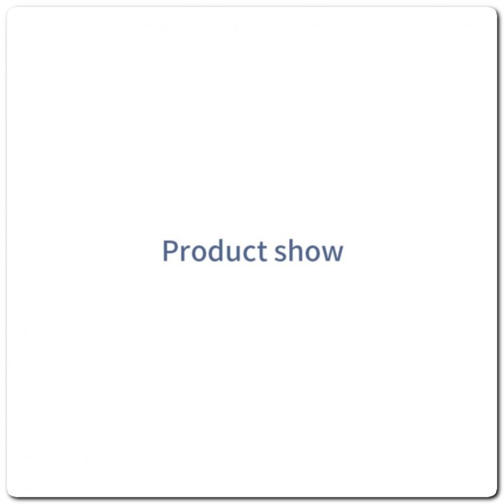 Пластиковый Кейс Nillkin Super Frosted Shield Чехол для Samsung Galaxy A70 Красный