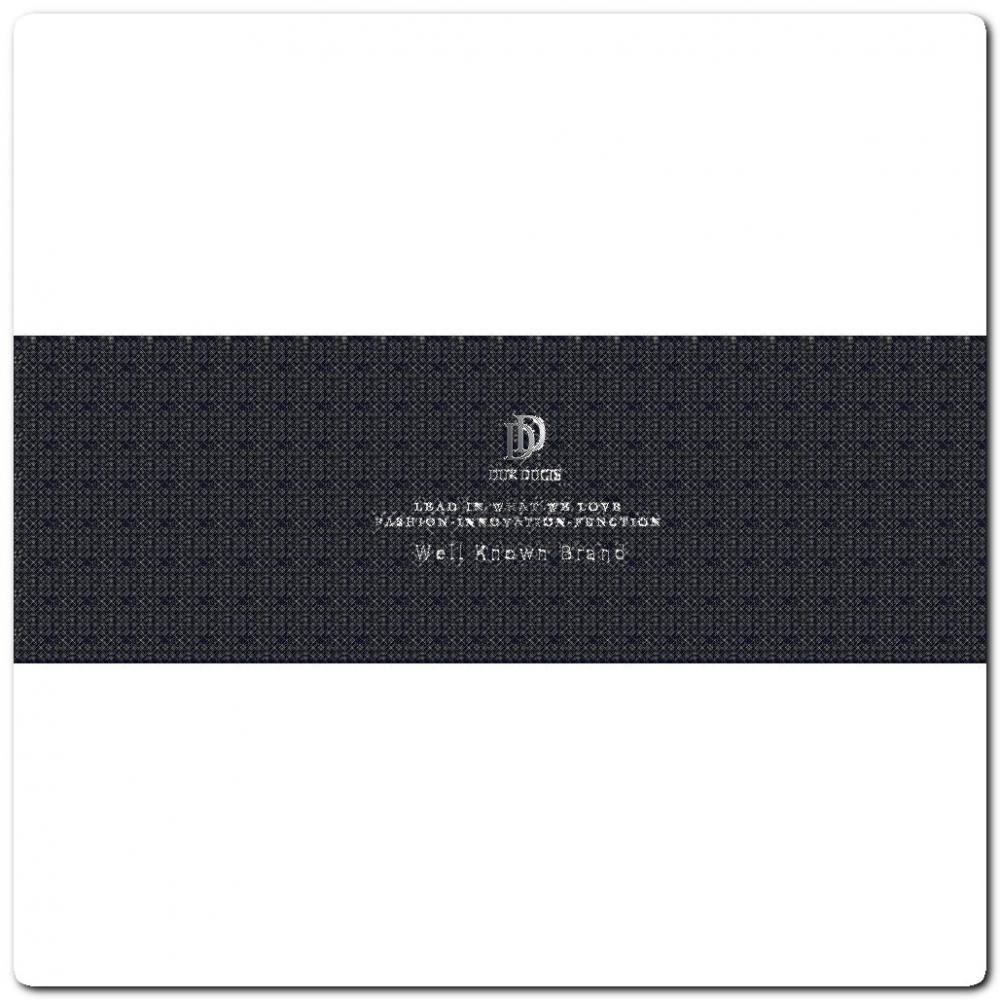 Тонкий Чехол Книжка DUX DUCIS из Гладкой Искусственной Кожи для Samsung Galaxy A30 Ярко-Розовый